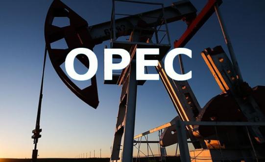 OPEC, petrol üretimini artırıyor