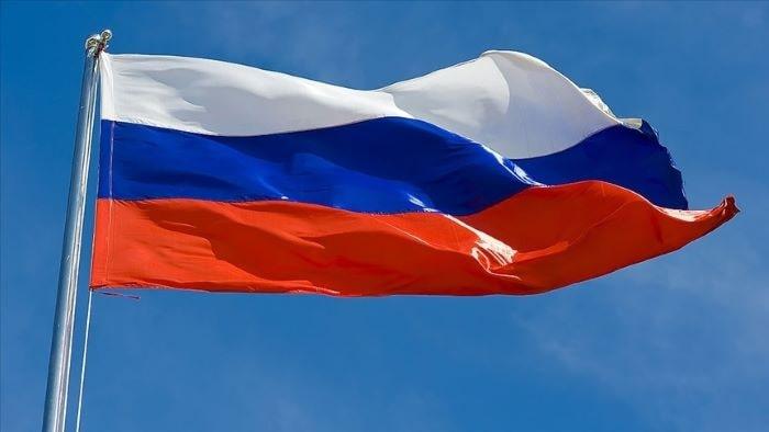 Rusya, St. Petersburg konsolosunu sınır dışı ediyor