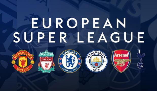 Avrupa Süper Ligi'nden ayrılma bedeli ağır olacak