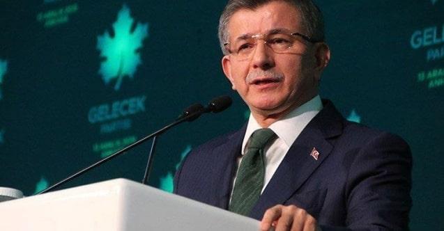 Montrö Sözleşmesi, Türkiye'nin egemenlik sözleşmesidir