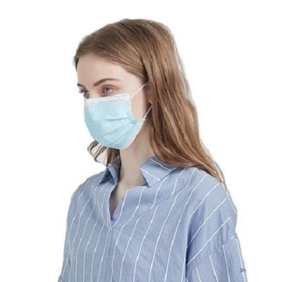 Kanada'da grafenli maskeler yasaklandı