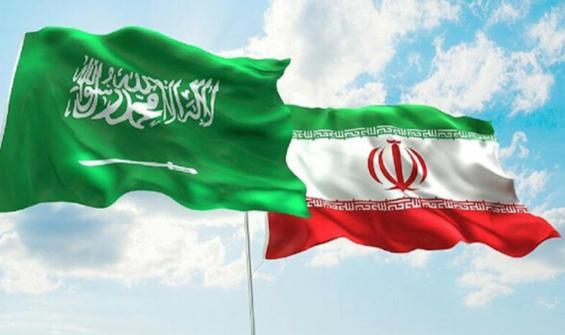 İran ile Suudi Arabistan doğrudan görüşmelere başladı