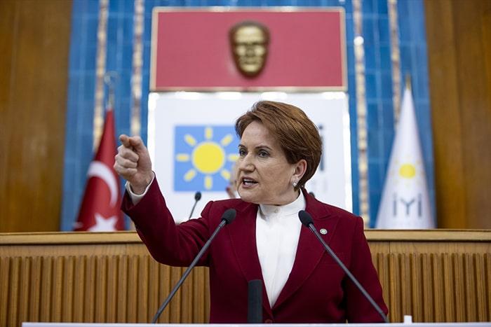 Kılıçdaroğlu cumhurbaşkanı adayı olmayı düşünebilir