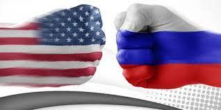 ABD'den 10 Rus diplomata sınır dışı