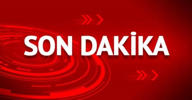 MSB: Kandil bölgesinde 4 hedef vuruldu