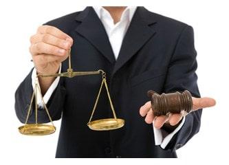 Yargıtay'dan kıdem tazminatı kararı