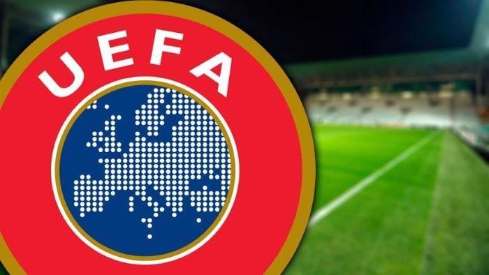 Futbolda UEFA ve ulusal lisansı alan kulüpler belli oldu