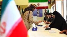 İran seçimlerini muhafazakarlar mı kazanacak