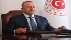 Türkiye gereken her adımı atmaya hazırdır