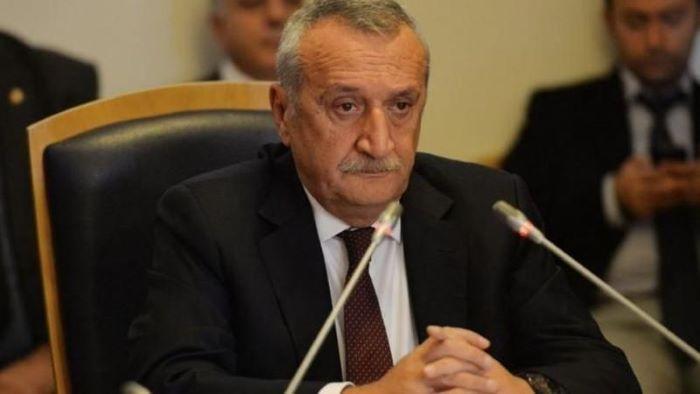 İstinaf Mahkemesinden şok Mehmet Ağar kararı