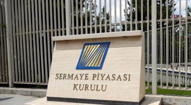 Portföy yönetim şirketlerinde sermaye artışı