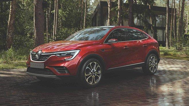 Renault en fazla satılan otomobil oldu