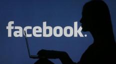 Rusya'dan Facebook'a 26 milyon ruble ceza