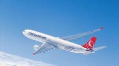 THY yolcuları, yurt içi biletlerini izin belgesi olmadan alabilecek