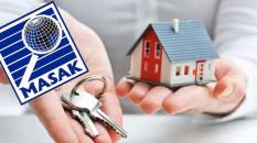 MASAK, Tasarruf Finansman Şirketleri için rehber hazırladı