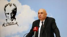 CHP Millet İttifakını İYİ Parti ve Saadet Partisi ile sürdürüyor