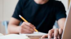 Öğrenciler, sınav öncesi uykunuzdan fedakarlık etmeyin