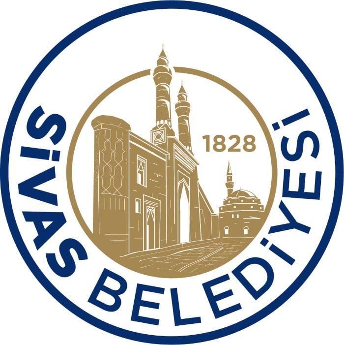 Sivas Belediyesi 5 bin 500 aileye nakdi yardım yapacak