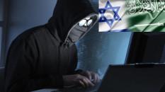 İsrail, Suudi Arabistan'a casusluk öğretiyor