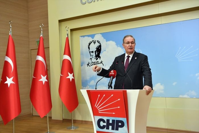 """Öztrak, Türkiye'yi """"3 Yeni"""" ile düzlüğe çıkaracağız"""