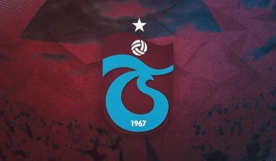 Trabzonspor Divan Başkanlık Kurulu toplantısı yapıldı