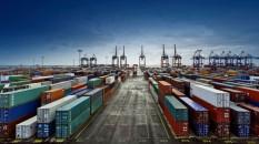 Türkiye'nin İngiltere'ye ihracatı yüzde 50 arttı
