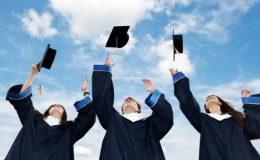 Üniversitelerde İngilizce eğitiminde yeni dönem