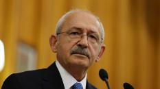 Kılıçdaroğlu: Türkiye'yi aydınlığa çıkaracağız