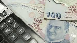 Türkiye'de toplam gelirin yüzde 47.5'i en yüksek gelire sahip yüzde 20'nin