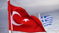 Yunanistan Ege'de yine gerginlik peşinde