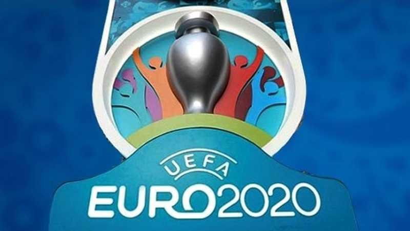 EURO 2020'nin şampiyonu belli oluyor