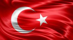 Suriye'de Mehmetçiğe hain saldırı: 2 şehit