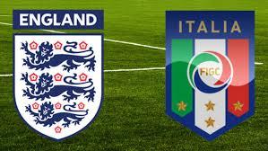 Avrupa Futbol Şampiyonası'nda finalin adı belli oldu