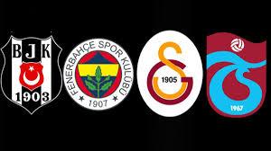 4 büyük kulübün başkanlarından tepki
