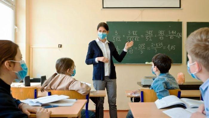 MEB okulların yeni eğitim yılına hazır olmasını istedi