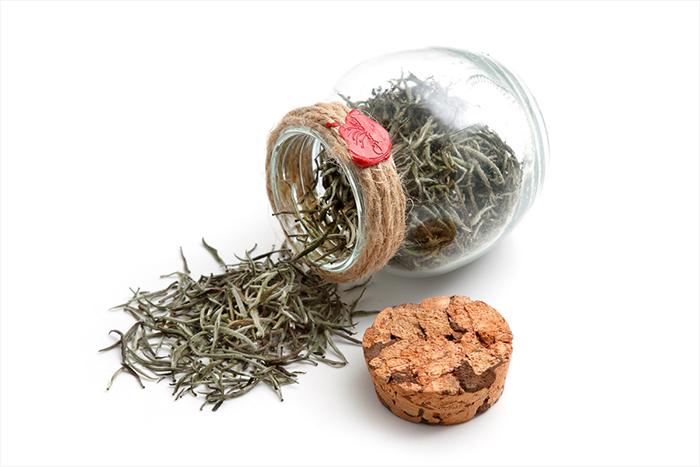 ÇAYKUR'un ürettiği 'sağlık iksiri' beyaz çay stokları tükendi