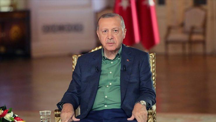 Türkiye'de muhalefetin terörü esiyor