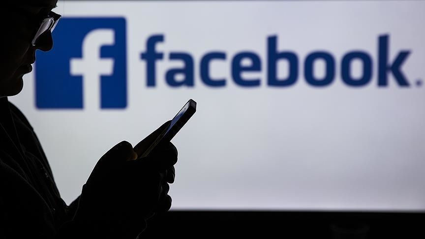 Facebook'tan sanal ofis uygulaması