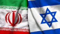 İsrail: İran nükleer silah için gerekli malzemelere 10 haftada ulaşacak