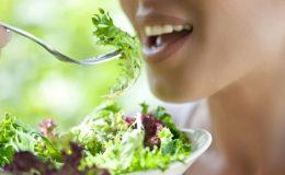 Sedef hastalığı diyet yaparak iyilesebilir mi?