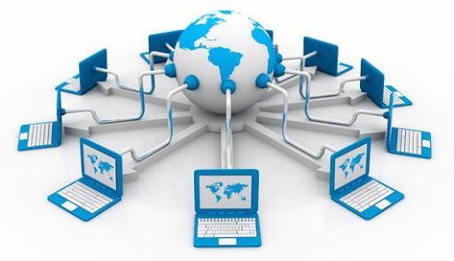 9 milyon 374 bin evde sabit internet bağlantısı bulunmuyor