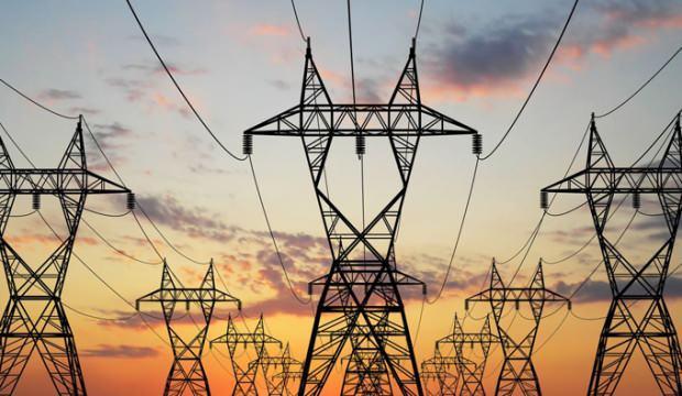 Çin'de yaygın elektrik kesintileri devam ediyor
