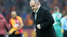 Galatasaray, yarın Lazio'yu konuk edecek