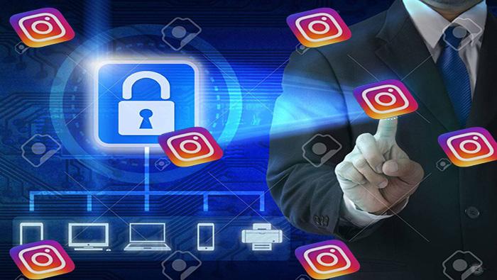 """Instagram işletme hesabı kullanıcılarına """"dolandırıcılık"""" uyarısı"""