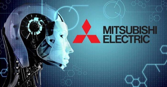 Mitsubishi Electric, 5G Açık İnovasyon Laboratuvarı kuruyor