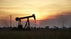 Petrol devlerinin gelirlerinde rekor artış