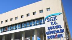 SGK tebligatları elektronik ortama taşınıyor