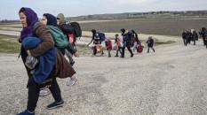 Suriye'ye geri dönen mültecilere işkence yapılıyor