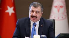 """Türkiye'de 2 kişide """"Mu"""" varyantı tesbit edildi"""