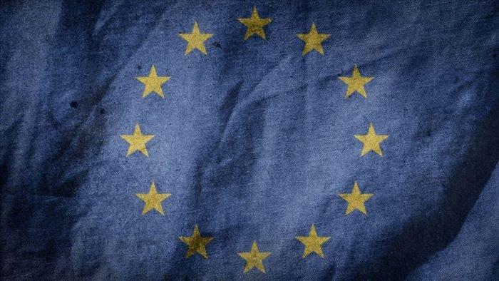 Avrupa ülkelerinde hükümet krizi